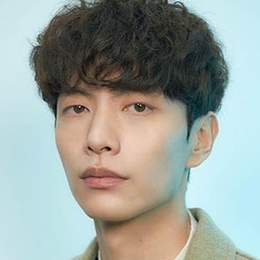 Lee Min-ki Image