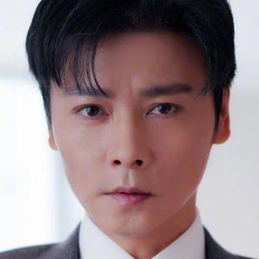 Zhang Jin Image