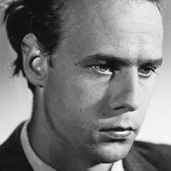 Hans-Henrik Krause Image