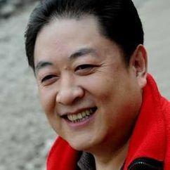 Bin Liu Image
