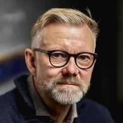 Casper Christensen Image