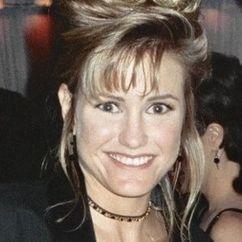 Cynthia Geary Image