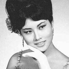 Tina Chin Fei Image