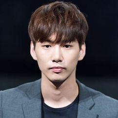 Lee Jae-Joon Image