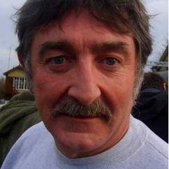 Ifan Huw Dafydd Image