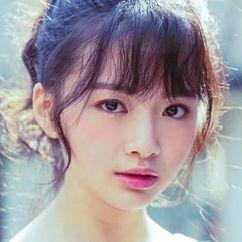 Wan-Ru Zhan Image