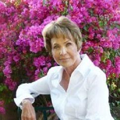 Joyce Burditt Image