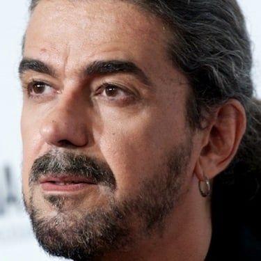 Fernando León de Aranoa Image