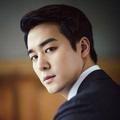 Oh Chang-seok Image