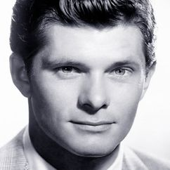 Dewey Martin Image