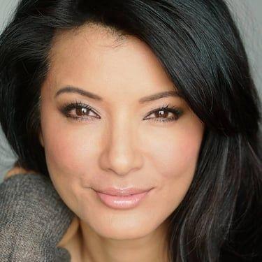 Kelly Hu Image