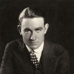 Owen Moore Image