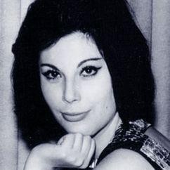 Daniela Rocca Image