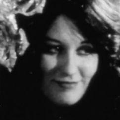 Melinda McDowell Image