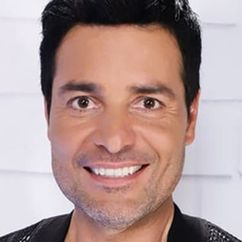 Chayanne Image
