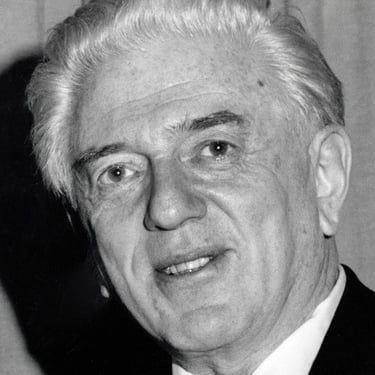 Anatole Litvak