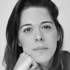 Verónica Bravo Image