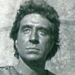 Román Ariznavarreta Image