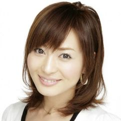 Chiharu Niiyama Image
