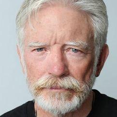 Peter Hayden Image