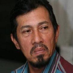 Nasir Bilal Khan Image