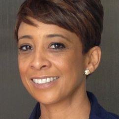 Monica Payne Image