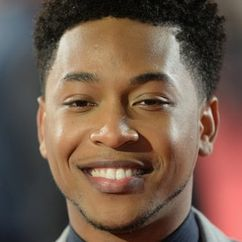 Jacob Latimore Image
