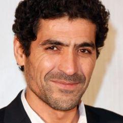 Abdelhafid Metalsi Image