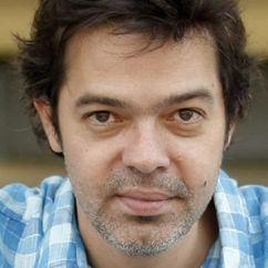 Bruno Mazzeo Image