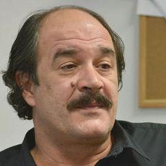 Boris Isaković Image
