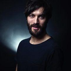 Javier Rey Image