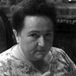 Jane Pierson Image