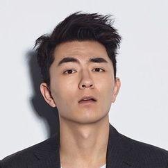 Zhang Ningjiang Image