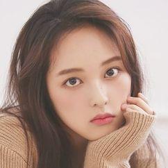 Kim Bo-ra Image