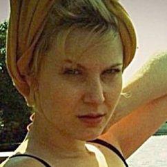 Meredith Sweeney Image