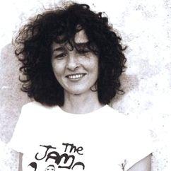 Eleonora Danco Image
