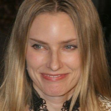 Aimee Mann Image