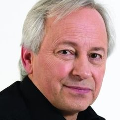 Jean-Claude Lord Image