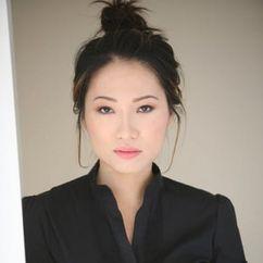 Lana Yoo Image