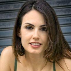 Claudia Bassols Image