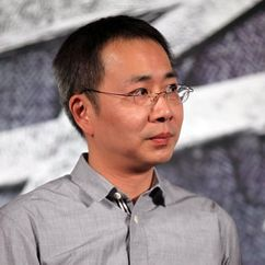 Law Chi-Leung Image