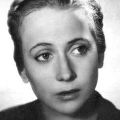 Renée Faure Image