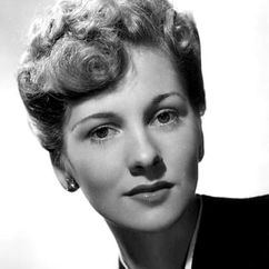 Joan Fontaine Image