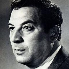 Boris Sichkin Image
