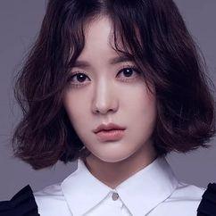 Yang Jin-sung Image