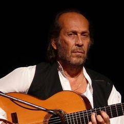 Paco de Lucía Image