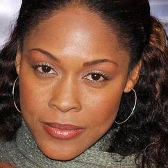 Monica Calhoun Image