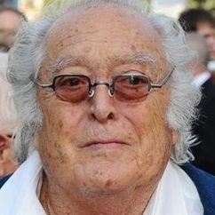 Georges Lautner Image