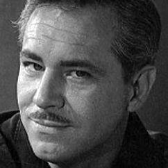 Fred Crane Image
