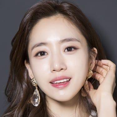 Ham Eun-jeong  Image